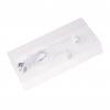 Huawei Kulaklık Beyaz AM115 – 3
