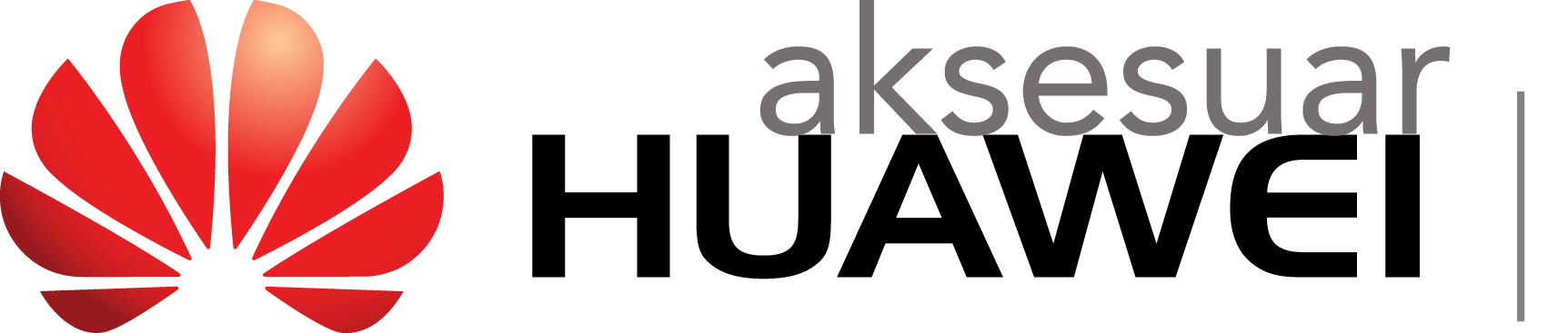HuaweiAksesuar.Com